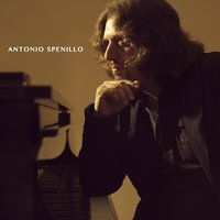 Antonio Spenillo — Antonio Spenillo