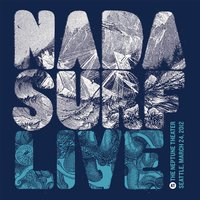 Live at the Neptune Theatre — Nada Surf