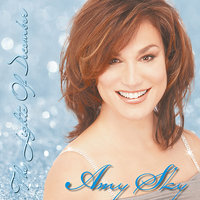 The Lights of December — Amy Sky