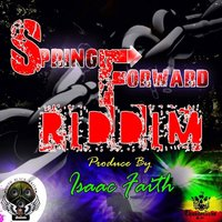 Spring Forward Riddim — сборник