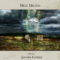Jacob's Ladder — Hell Militia