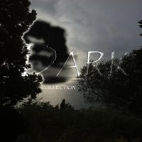 Dark Collection — сборник