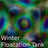 Winter Floating Tank — сборник