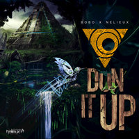 Dun It Up — Bobo, Nelieux