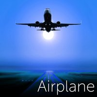 Airplane Sound — Tmsoft's White Noise Sleep Sounds