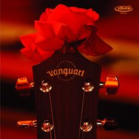 Multishow Registro - Vanguart — Vanguart