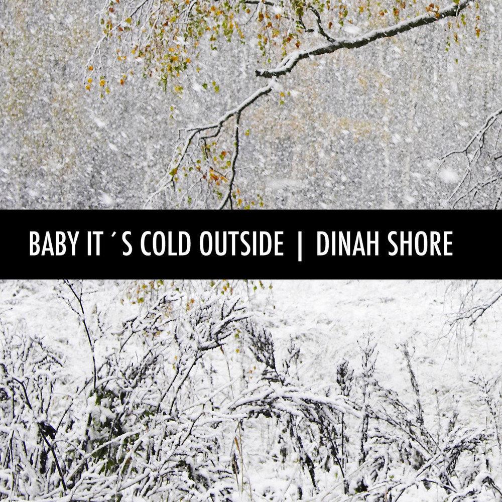 Dinah Shore - Far Away Places