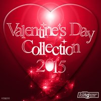 Valentine's Day Collection 2015 — сборник