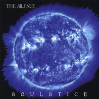 Soulstice — The Silence