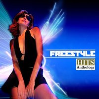 Freestyle Hits Anthology — сборник