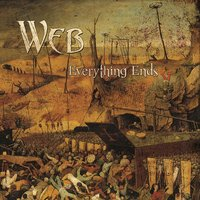 Everything Ends — Web
