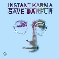Instant Karma: The Amnesty International Campaign To Save Darfur [The Complete Recordings] — сборник