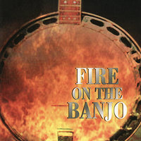 Fire on the Banjo — сборник