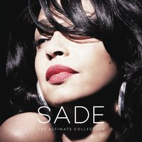 The Ultimate Collection — Sade