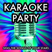 Karaoke Party Highlights, Vol. 28 — Karaoke Party Orchestra