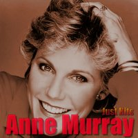 Just Hits — Anne Murray