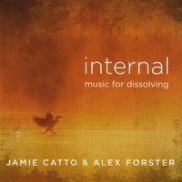 Internal: Music for Dissolving — Jamie Catto, Alex Forster