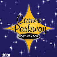 Original Northern Soul Hits From Cameo Parkway — сборник