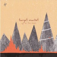 Up On The Moon — Target Market