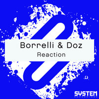 Reaction — DOZ, Borrelli, Borrelli & Doz