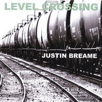 level crossing — Justin Breame