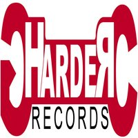 Harder Records Part 1 — Harder Team