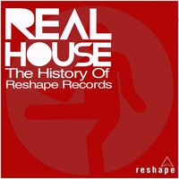 Real House Compilation — сборник