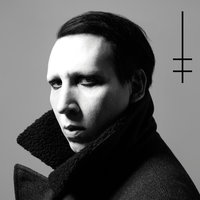 Heaven Upside Down — Marilyn Manson
