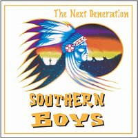 The Next Generation — Southern Boys