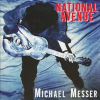 National Avenue — Michael Messer