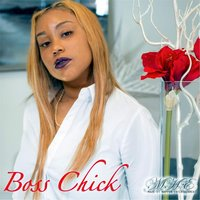 Boss Chick — Bree Reals