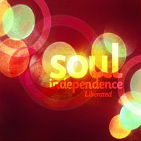 Soul Independence Liberated — сборник