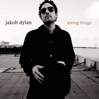 Seeing Things — Jakob Dylan