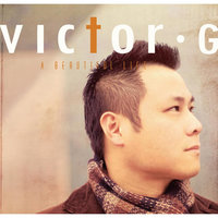 A Beautiful Life — Victor G