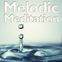 Melodic Meditation — Spa