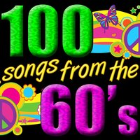 100 Songs from the 60's — сборник