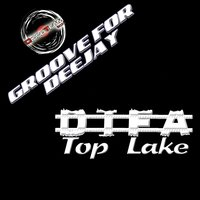 Top Lake — DiFa