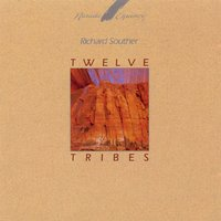 Twelve Tribes — Richard Souther