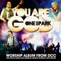 You Are God — OneSpark