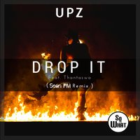 Drop It — UPZ, Thantaswa, Sean PM