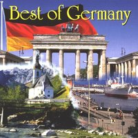 Best of Germany — сборник