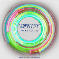 Progressive Psy Trance Picks, Vol. 22 — сборник