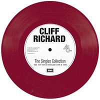 The Singles Collection — Cliff Richard