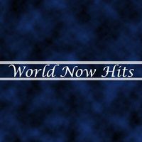 World now hits — Dj Bernie