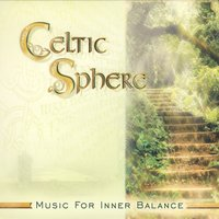 Celtic Sphere — Margot Reisinger