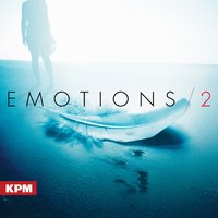 Emotions 2 — Tony Clarke