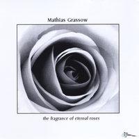 Mathias Grassow - Mind Riders