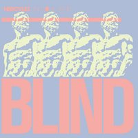 Blind — Hercules and Love Affair
