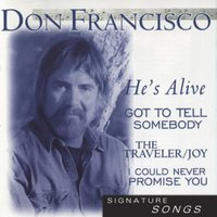 Signature Songs — Don Francisco