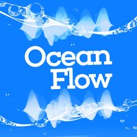 Ocean Flow — Outside Broadcast Recordings
